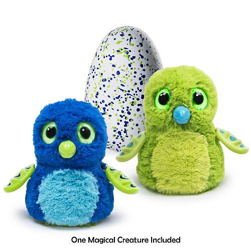 green-egg-ptru1-23645815dt